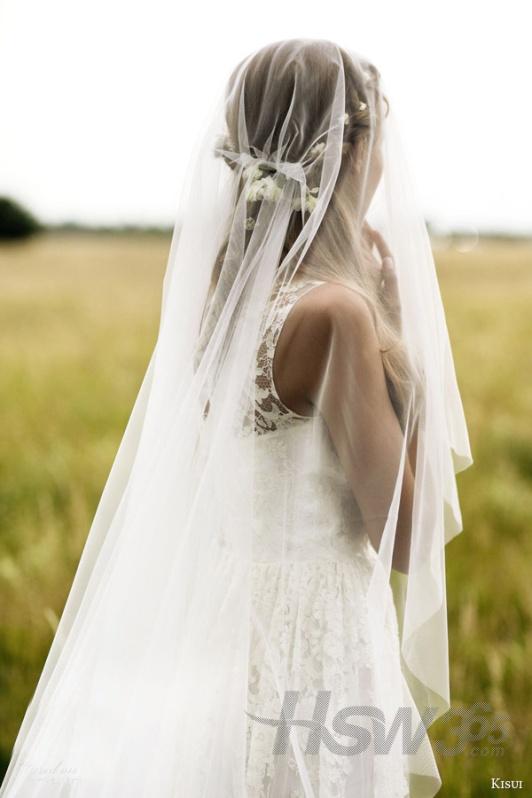 wedding dress in 2016