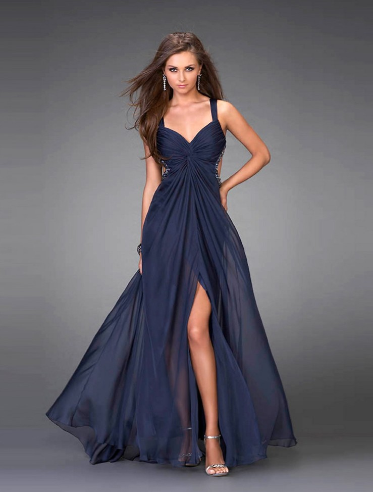 2011_style_a-line_v-neck_floor-length_sleeveless_chiffon_prom_dresses_evening_dresses_sz008035__1