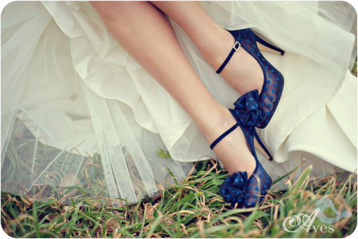 Fabulous_Bridal_Shoes_Wedding_Shoes_Aves_Photography-1338