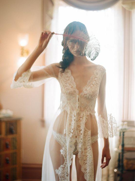 wedding-lingerie